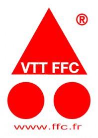 balise site VTT FFC