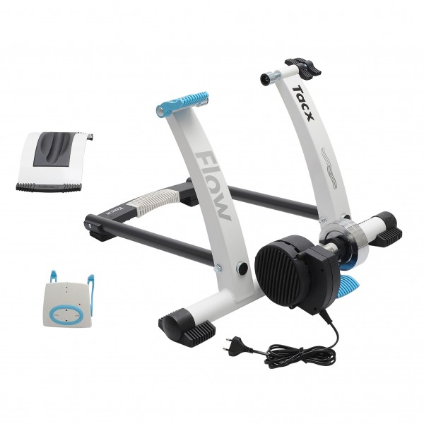 Home Trainer TACX I-FLOW T2270